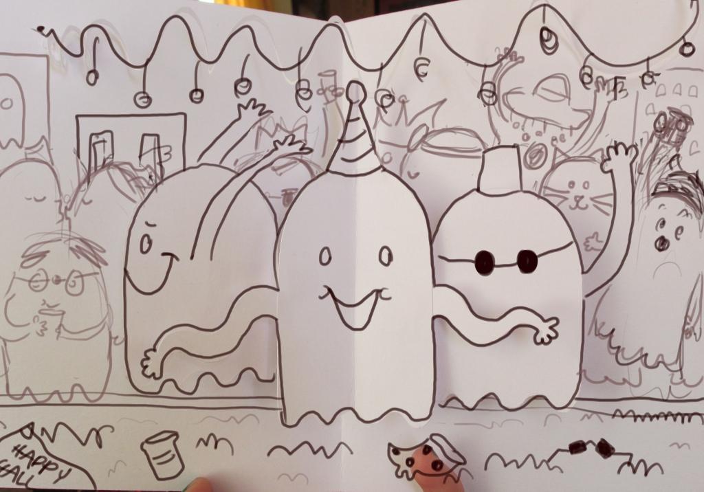 final(ish) sketch
